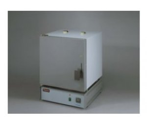 Thermo Scientific 大型马弗炉(Thermo Scientific Thermolyne Largest Tabletop Muffle Furnaces)