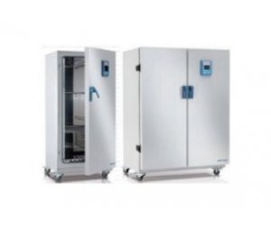 Thermo Scientific Heratherm 大容量高端型烘箱(Thermo Scientific Heratherm Large Capacity Advanced Protocol Ovens)