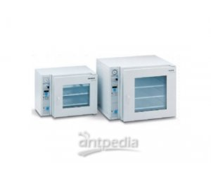 Thermo Scientific  Vacutherm真空烘箱(Thermo Scientific   Vacutherm Heating and Drying Ovens)
