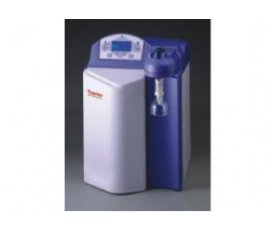 纯水器(Thermo Scientific DIamond TII water purifier)应用,纯水器(Thermo Scientific DIamond TII water purifier)报价,纯水器(Thermo Scientific DIamond TII water purifier)参数,纯水器、超纯水器、纯水机、超纯水机报价,