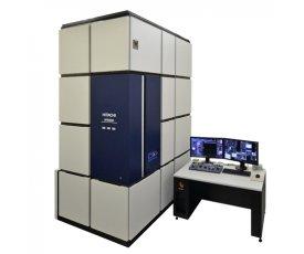 日立球差校正透射電子顯微鏡HF5000