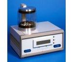 K750X冷凍干燥儀