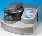 Q300R T型 大腔室、多功能離子濺射鍍膜儀