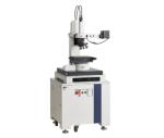 納米尺度3D光學干涉測量系統VS1800