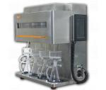 海能CEC400陽離子交換量前處理系統