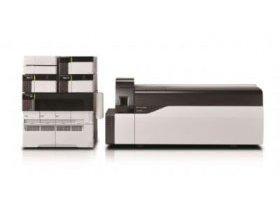 LCMS-8050三重四极杆液相色谱质谱联用仪