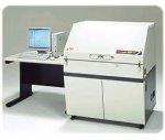 紫外可見近紅外分光光度計SolidSpec-3700/3700DUV