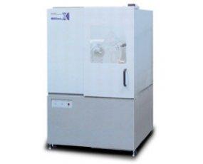 X射線衍射儀 XRD-6100型