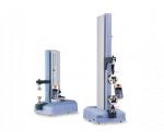 EZ-Test系列單柱式電子萬能試驗機