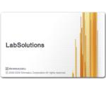 島津LabSolutions CS色譜數據軟件(CDS)