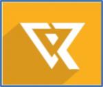 島津試驗信息管理系統