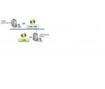 島津軟件開發工具
