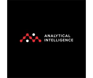 ANALYTICAL INTELLIGENCE 分析智能
