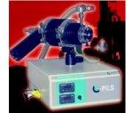 PILS 飄視 空氣樣品液化器