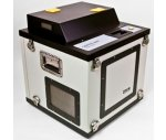 GRIFFIN 460可移動氣質聯用系統