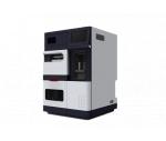 萊伯泰科 HPSE EVS 高效快速溶劑萃取儀