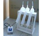 萊伯泰科SD3A亞沸蒸餾/酸純化系統