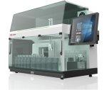 Flex-HPSE全自動快速溶劑萃取系統