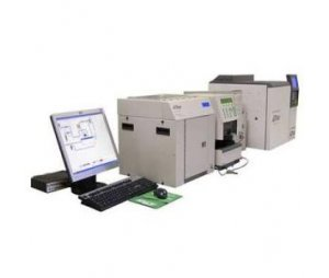 Thar超临界流体石油分析系统PetroAnalyzer System for ASTM Methods
