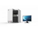 聚光科技ONH5000氧氮氫分析儀