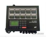 GC-1010系列壁掛式控制器