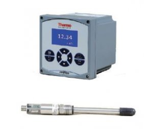 Thermo Scientific 2116 RDO ppb 级溶氧表