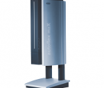 autoflex? maX MALDI-TOF/TOF 基質輔助激光解吸電離飛行時間質譜儀