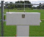 Ecotech Aurora 系列積分式氣溶膠濁度儀