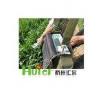 光合作用儀,光合作用測定儀,光合儀,便攜式光合儀,便攜式光合測定儀,光合測定儀,便攜式植物光合測定儀,植物光合作用測定儀,植物蒸騰速率測定儀