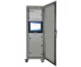 AHMA-1000大氣重金屬在線檢測儀