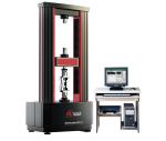 GNT600 微機控制電子萬能試驗機,電子拉伸試驗機