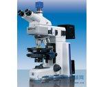 蔡司(ZEISS)研究級偏光顯微鏡Axio Scope A1 pol