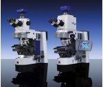 蔡司(ZEISS)研究級智能數字金相顯微鏡Axioimager A2m