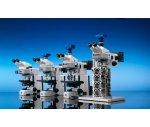 蔡司(ZEISS)正立金相顯微鏡Axio Scope A1