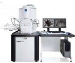 蔡司(ZEISS)場發射掃描電鏡∑IGMA 300