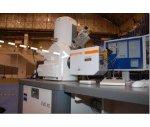 蔡司(ZEISS)掃描電鏡與拉曼光譜聯用系統