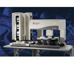 貝克曼庫爾特Biomek NXp實驗室自動化工作站