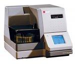 貝克曼庫爾特TQ-Prep工作站標準化流式樣本制備系統