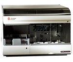 貝克曼庫爾特FP 1000細胞制備系統標準化流式樣本制備系統