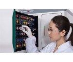 貝克曼庫爾特LABSTAR 全自動血液培養系統