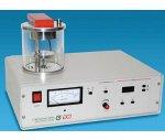 鍍膜儀(小型鍍膜儀/離子濺射儀)