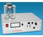 鍍碳儀(鍍膜儀/離子濺射儀)