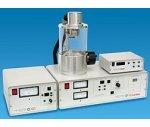 高分辨率鍍碳儀(鍍膜儀/離子濺射儀) 208C