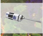 牛津儀器X-MaxN硅漂移探測器