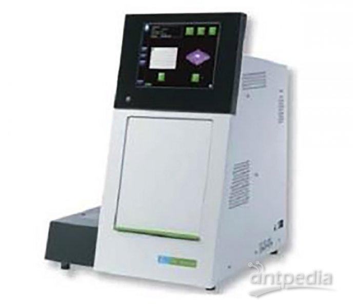 labchip gxii touch微流控毛细管电泳系统图片
