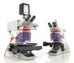 德國徠卡 激光顯微切割 LMD7