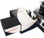 德國徠卡 共聚焦顯微鏡 Leica TCS SP8 STED 3X 超高分辨率