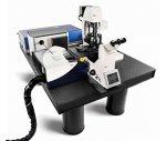 德國徠卡 共聚焦顯微鏡 TCS SP8 CARS