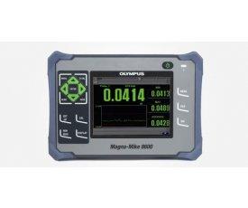 Magna-Mike 8600手持測厚儀