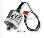 Cole Parmer高精度工業壓力傳感器